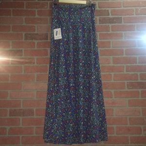 NWT LuLRoe Small skirt